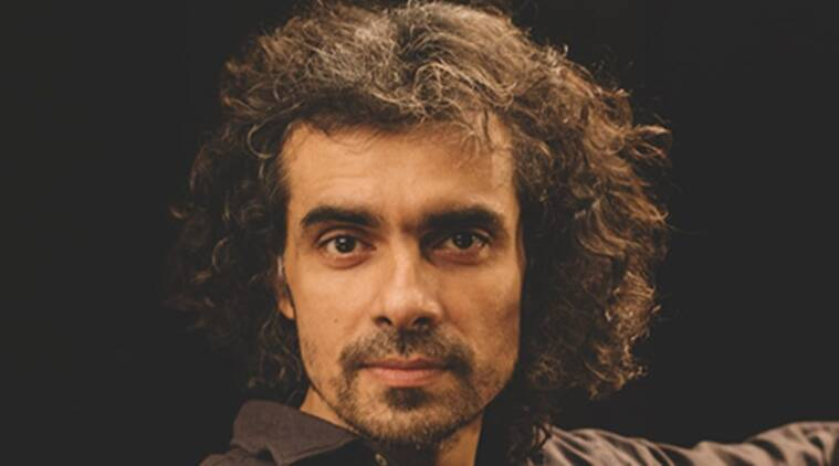 Imtiaz Ali, Filmmaker Imtiaz Ali, Filmmaker Imtiaz Ali movies, Filmmaker Imtiaz Ali latest movies, Filmmaker Imtiaz Ali cast, Imtiaz Ali news, Imtiaz Ali latest news, Entertainment news