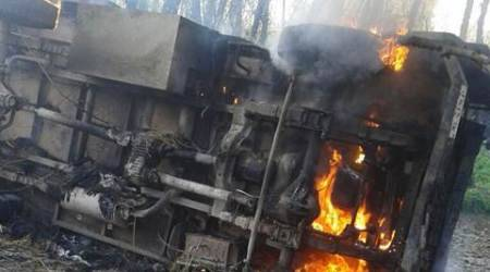 480-vehicle-fire