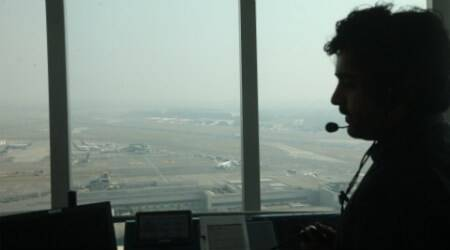 Airports Authority of India, Airports Authority of India land assets, AAI assets land, latest news, latest india news