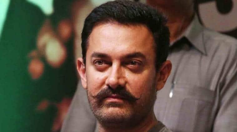 Aamir Khan, Sainik School, Aamir Khan movies, Aamir Khan upcoming movies, Aamir Khan news, Aamir Khan latest news, Sainik School news, Sainik School latest news, Enteratinment news