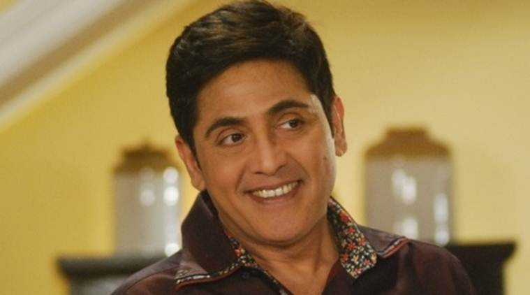 Aasif Sheikh , Bhabi Ji Ghar Par Hain, Saumya Tandon, Rohitash Gaud, Aasif Sheikh news, Aasif Sheikh latest news, Aasif Sheikh show, Bhabi Ji Ghar Par Hain news, Bhabi Ji Ghar Par Hain latest news, Saumya Tandon news, Saumya Tandon latest news, Rohitash Gaud news, Rohitash Gaud latest news, Entertainment news