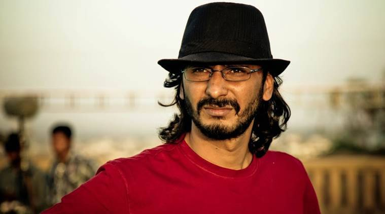 Udta Punjab, Abhishek Chaubey, Abhishek Chaubey Udta Punjab, Udta Punjab cast, Udta Punjab news, Udta Punjab upcoming movie, Abhishek Chaubey movies, Abhishek Chaubey upcoming movie, Entertainment news