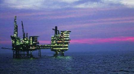 Surrender of 37 oil & gas blocks: GSPC rapped over its failure to assessrisks
