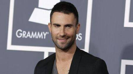 I'm ready to be a dad: Adam Levine