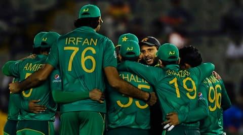 Intikhab Alam blames Shahid Afridi for Pakistan's poor World Twenty20 performances