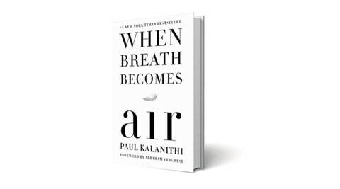 When Breath Becomes Air, Paul Kalanithi, Bodley Head, book review, indian express book review