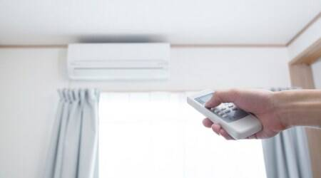 Why power ministry wants you to keep your air conditioner temperature at 24 degree Celsius