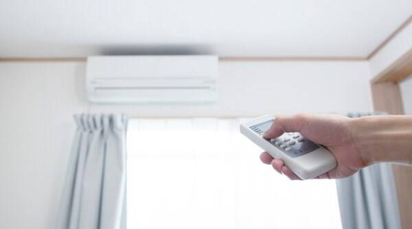 Here's why the power ministry wants you to keep your AC temperature at 24* C