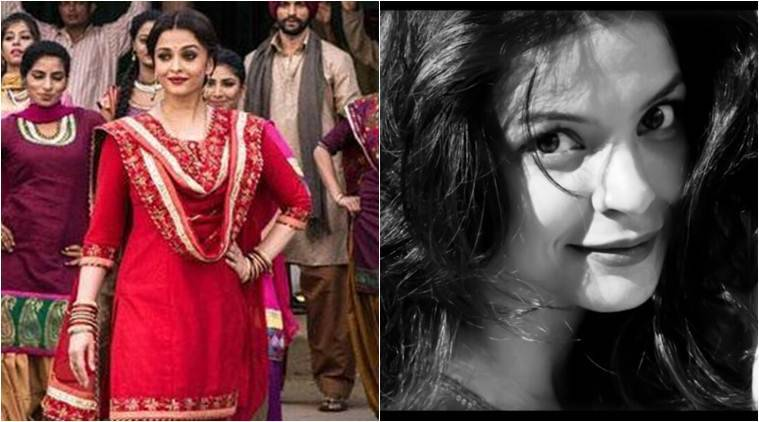 Sarbjit, Aishwarya Rai Bachchan, Ankita Shrivastav, Ankita Shrivastav FILM, Ankita Shrivastav SARBJIT, Sarbjit CAST, Aishwarya Rai, Aishwarya Rai Bachchan FILM, Aishwarya Rai Bachchan UPCOMING FILM, ENTERTRAINMENT NEWS
