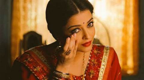 Sarbjit, Aishwarya Rai Bachchan, Ankur Bhatia, Sarbjit cast, Sarbjit upcoming movie, Sarbjit Aishwarya Rai Bachchan, Sarbjit Aishwarya Rai Bachchan news, Sarbjit Ankur Bhatia, Sarbjit Ankur Bhatia news, Aishwarya Rai Bachchan Ankur Bhatia, Aishwarya Rai Bachchan Ankur Bhatia news, Entertainment news