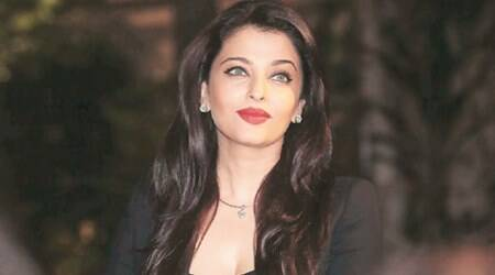From director to shareholder: 'Shorten name from Aishwarya Rai to A Rai for confidentiality'