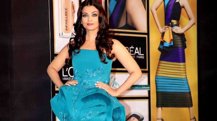 Aishwarya Rai Bachchan, Aishwarya Rai Bachchan Cannes, Aishwarya Rai Bachchan L'Oreal Paris, Aishwarya Cannes
