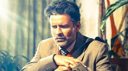 Hansal Mehta's Aligarh closes New York Indian Film Festival