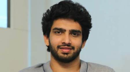Amaal Malik composed 'Salamat' when he was 17