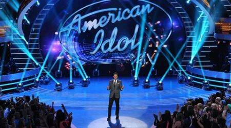 american idol, indian idol, singers, reality singing show, reality shows, abhijeet sawant, Carrie Underwood, Philip Phillips, Chris Daughtry, Kelly Clarkson, entertainment news