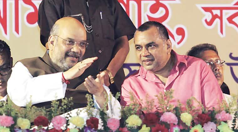 west bengal polls, west bengal elections, bengal polls, mamata banerjee, amit shah, west bengal bjp, amit shah mamata