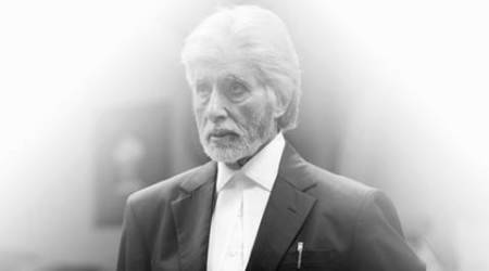 Amitabh Bachchan, Pink, Pink cast, Pink upcoming movie, Amitabh Bachchan movies, Amitabh Bachchan upcoming movies, Amitabh Bachchan news, Pink news, Entertainment news