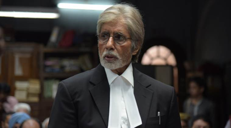 Amitabh Bachchan, Pink, Pink Amitabh Bachchan, Amitabh Bachchan Pink news, Amitabh Bachchan Pink upcoming movie, Amitabh Bachchan Pink news, Amitabh Bachchan movies, Amitabh Bachchan upcoming movies, Amitabh Bachchan news, Pink upcoming movie, Pink news, Entertainment news