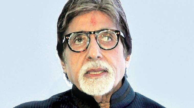 Amitabh Bachchan and family did not respond to repeated emails sent to them and phone calls made to their mobile numbers, Mumbai residences and the AB Corporation office for over a week.