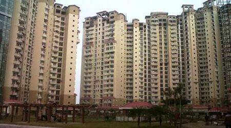 Noida Authority forms committee to look into home buyers'complaints