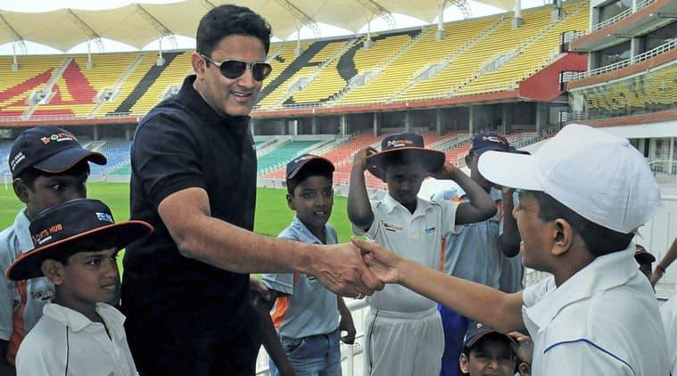 Anil Kumble, Kimble, Kumble India, India Kumble, IPL 2016, IPL, IPL Anil Kumble, Kumble Indian Premier League, IPL venue, IPL 2017, Cricket