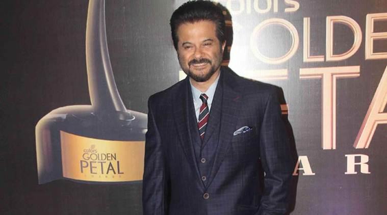 Anil Kapoor, Anil Kapoor movies, Anil Kapoor upcoming movies, Anil Kapoor news, Entertainment news