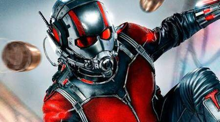 'Ant-Man' sequel to explore character of Wasp: Peyton Reed