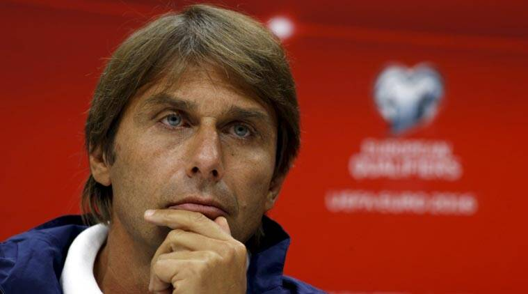 football antonio conte chelsea italy match fixing trial