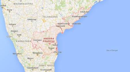 In a first, Andhra Pradesh set to have open defecation free urbanspaces