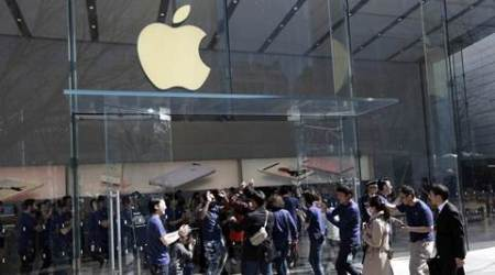 Single-brand stores: DIPP panel suggests Apple be exempted from mandatory local sourcing