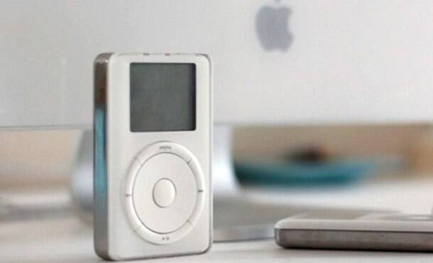 moving pictures iphone photos apple turns 40 take a look at ipod iphone and 2001