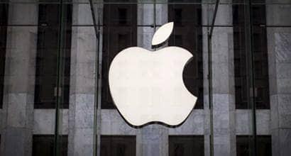 Apple, Apple 40th anniversary, Apple 40 years, Apple inauguration date, Apple 1976 start, Apple iPod, Apple iPhone, Macbook Air, iPad, Apple Watch, tech news, technology