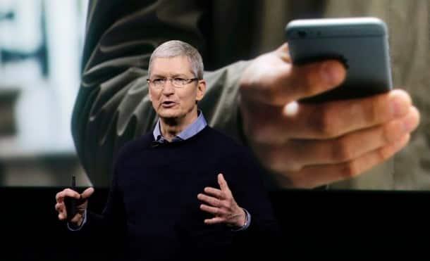 Facebook, Google, Alphabet, Samsung, Apple, LG, tech results, tech quarter results, tech companies results, Facebook quarter results, Apple quarter results, tech news, technology