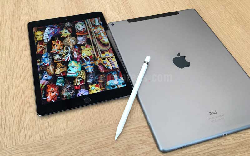 Apple IPad Pro 97 Inch Review Blog The Near Perfect