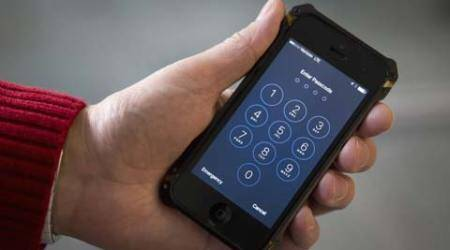 Apple, Apple vs FBI, Apple iPhone encryption, FBI, FBI iPhone encryption, Apple iPhone 5c encryption, iPhone encryption, Apple iPhone security, Apple FBI case, technology, technology news