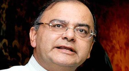 Arun Jaitley warns of tough action against tax evasion