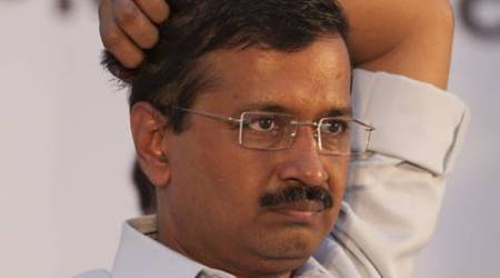 Full-statehood for Delhi: Draft bill will soon be made public, says Kejriwal