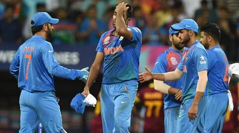 India vs West indies: India did not do their basics right, says Shane Warne