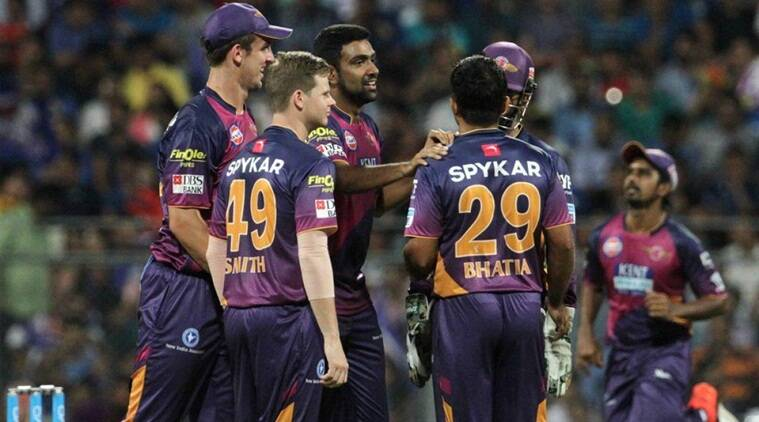 IPL 2016, IPL, IPL schedules, IPL news, IPL fixtures, IPL scores, Indian Premier league, MS Dhoni, Dhoni India, R Ashwin, sorts news, sports, cricket news, Cricket