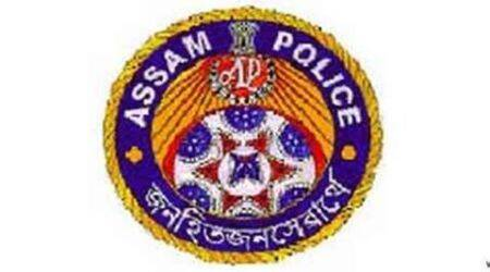 Missing Assam girl found inMeerut