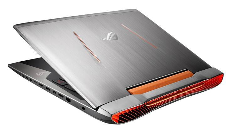 Image Result For Gaming Laptop For Sale