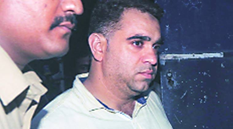 mumbai blasts, mumbai railway blasts, bombay high court, mumbai blast accused, ateef mulla, mumbai news
