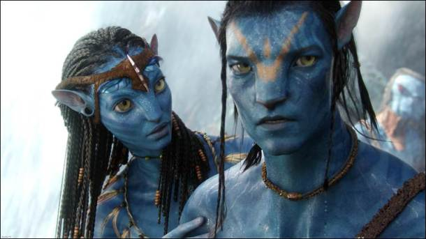 The Jungle Book, Fast and Furious 7, Hollywood films in India, Hollywood films indian business, Hollywood films at indian box office, Jurassic World, Life of Pi, Avatar, entertainment photos