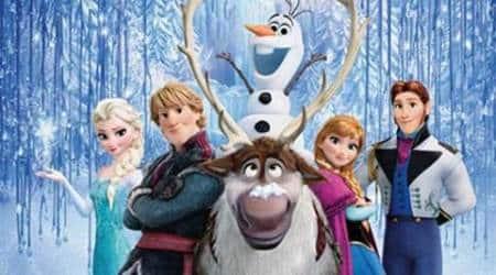 'India's animation industry has seen unprecedented growth': AvneetKaur