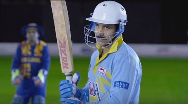 Azhar, Emraan Hashmi, Azhar cast, Azhar upcoming movie, Azhar news, Emraan Hashmi upcoming movies, Emraan Hashmi movies, Emraan Hashmi news, Entertainment news