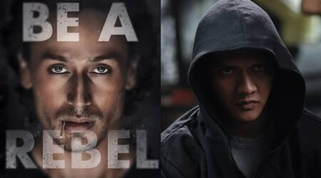 Guneet Monga drags Baaghi producers to court over alleged similarities to Indonesian action flick, The Raid:Redemption