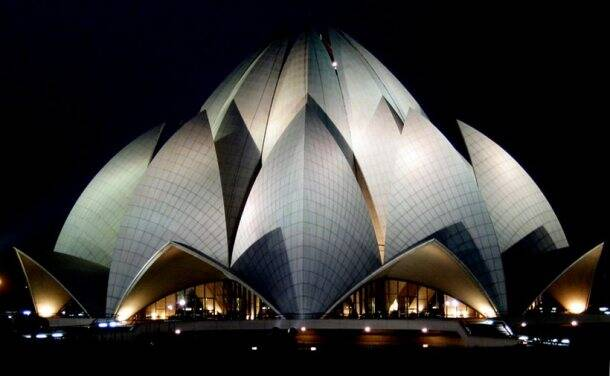 PHOTOS Indian Contenders For UNESCOs World Heritage List - Unescos 15 most beautifully designed cities in the world