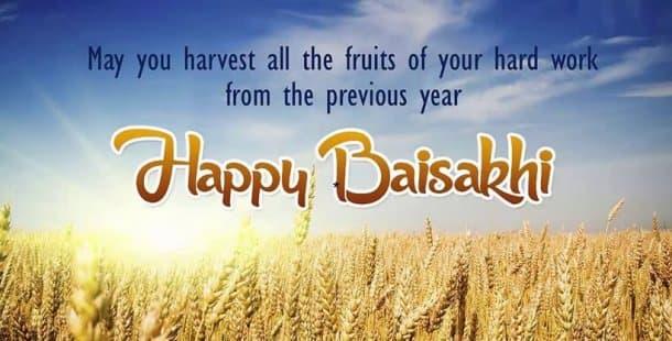 happy baisakhi, baisakhi wishes, punjab festival, celebrating baisakhi, baisakhi quotes,