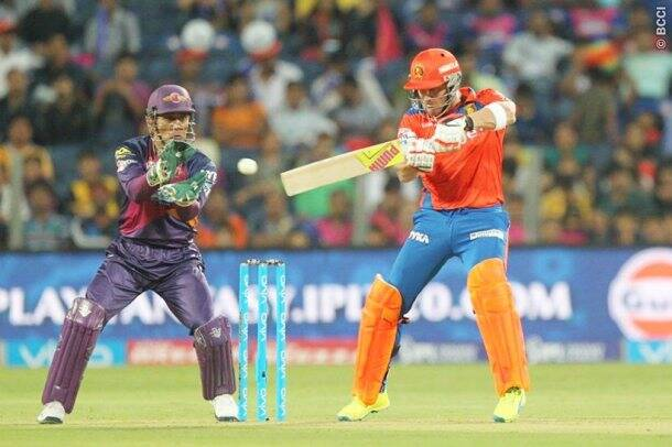 brendon mccullum, mccullum, brendon, baz, mccullum ipl, gujarat lions, gl, gl ipl, gujarat ipl, rising pune supergiants, rps, rps ipl, gujarat vs pune, gl v rps, rps gl, rps v gl photos, ipl photos