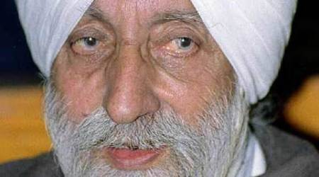 Beant Singh assassination case: CBI fails to appoint special public prosecutor